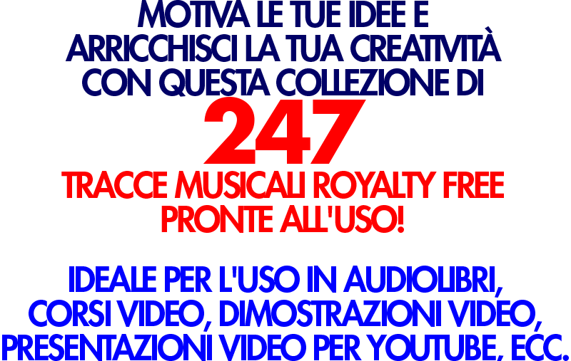 music marketing 247